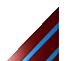 KTIMB Logo