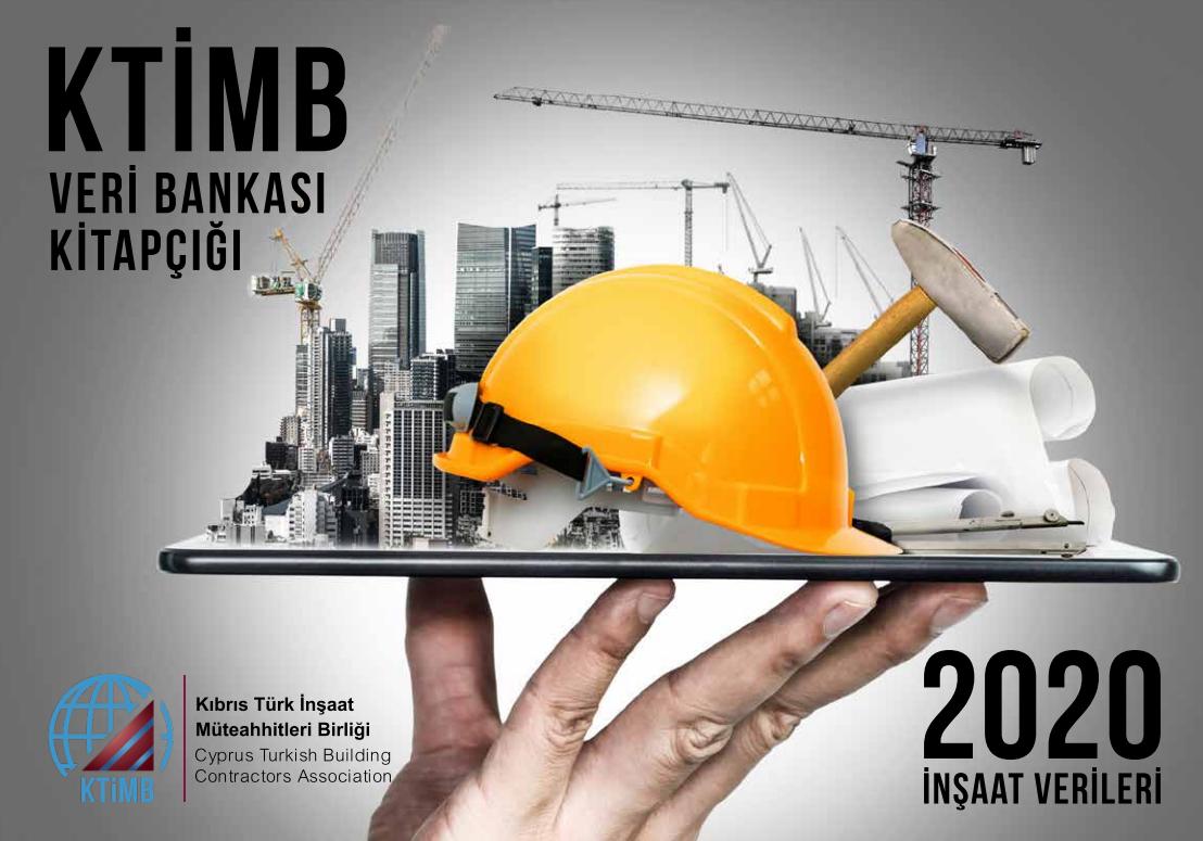 2020 Veri Bankası
